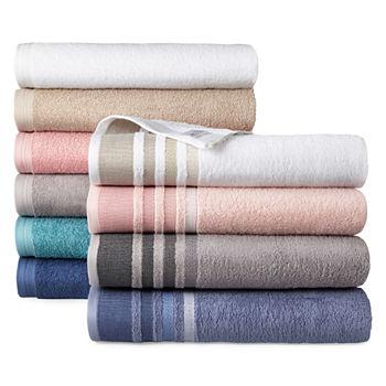 8b6dc2f818aa Bath Towels