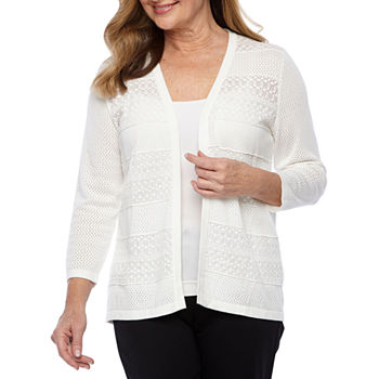 bab2676cbd Cardigans Sweaters   Cardigans for Women - JCPenney