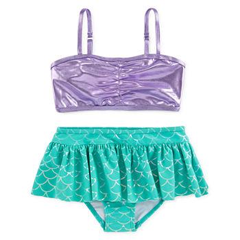 c0fd449d22 Girls Bathing Suits