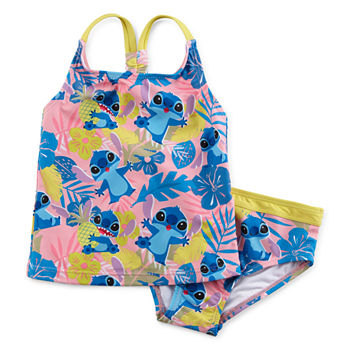 905f67ab81 Girls Swimwear for Baby - JCPenney
