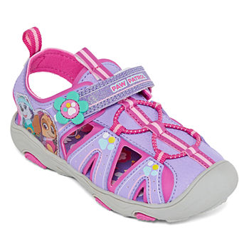 3b25fa9a4de Girls  Shoes and Sneakers
