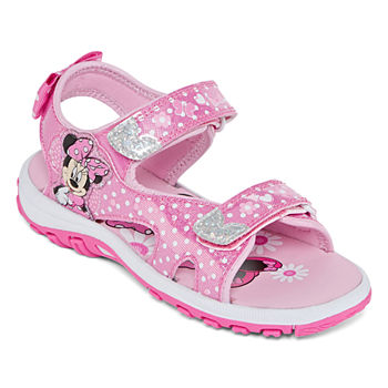 e5b9220e3 Disney Shoes  Shop Disney Sandals - JCPenney