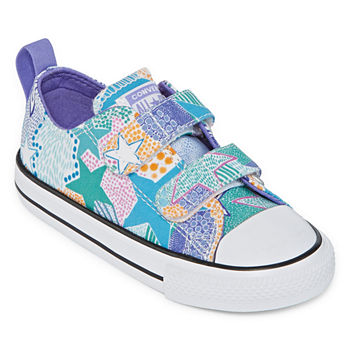 c08efabec0d6 Converse Shoes for Baby - JCPenney
