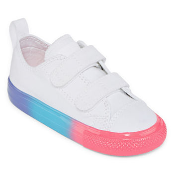 e2b14e986 BUY MORE AND SAVE WITH CODE: 43GOSHOP All Kids Shoes for Shoes - JCPenney