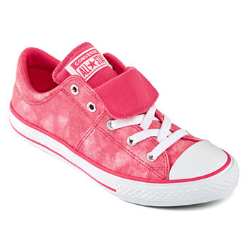 d5843cf13f69 Converse Comfort All Kids Shoes for Shoes - JCPenney