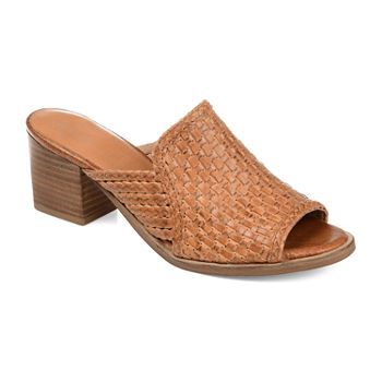 1fc87e2ee3 Mules All Women's Shoes for Shoes - JCPenney