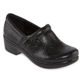 d4632146aee9 Comfort Shoes for Women - JCPenney