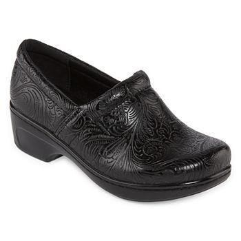 4ead1c7482d Flat Shoes for Women