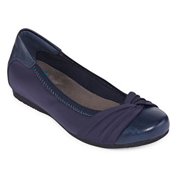 91b3dc381f744 Flat Shoes for Women | Flats and Ballet Flats | JCPenney