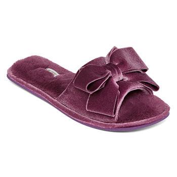 375b15b016c4 mixit slippers