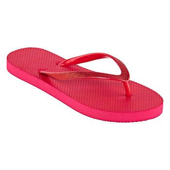 e625af430 Mixit Women s Sandals   Flip Flops for Shoes - JCPenney