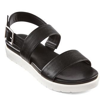 096ca6922b8fe Women s Wedge Sandals