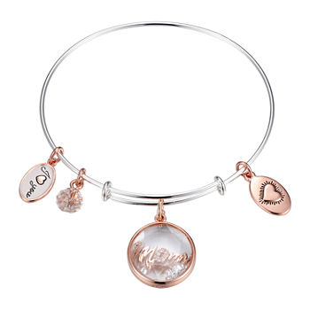 834a26424 Mom Jewelry Bracelets All Fashion Jewelry for Jewelry & Watches - JCPenney
