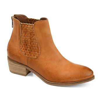 7103e063dcd4 Women s Ankle Boots   Booties