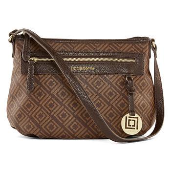 Handbags Accessories Department Liz