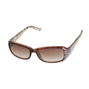 8204a0b2e78 Womens Sunglasses