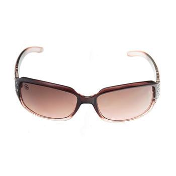 82a030b031 Womens Sunglasses