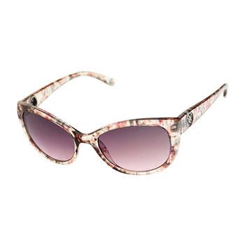 16e6776b6a39 Sunglasses