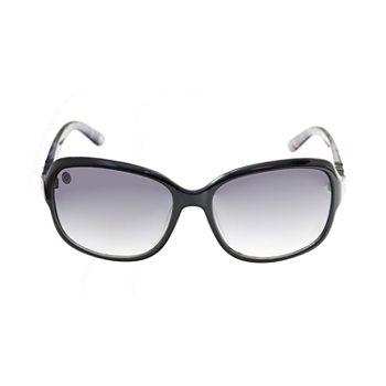 Sunglasses Black Sunglasses For Handbags Accessories Jcpenney