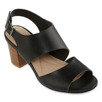 54751f7199c Yuu Sandals All Women s Shoes for Shoes - JCPenney