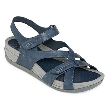 db8a6ad84aedf Yuu Sandals Under  20 for Memorial Day Sale - JCPenney