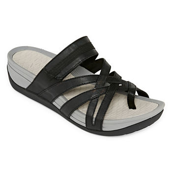 cea853cb686f BUY 1 GET 2 FOR FREE All Women s Shoes for Shoes - JCPenney
