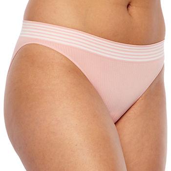 f167b8729022e Bikini Panties Panties for Women - JCPenney