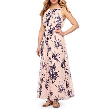 9ed7055c1a Women s Maxi Dresses