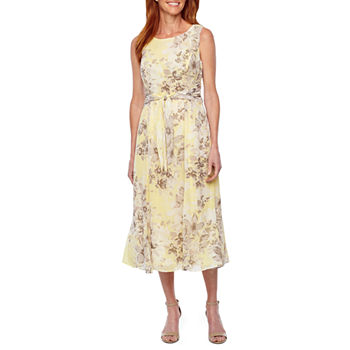 1f3757a51 CLEARANCE Easter Dresses for Women - JCPenney