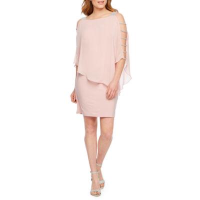 Pink Women Dresses