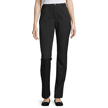 2c24849aba687 Jeans for Tall Women