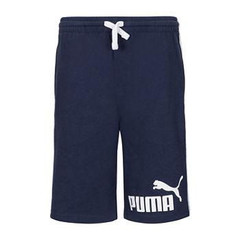 0fe60853af30 Boys Activewear for Kids - JCPenney