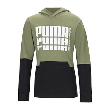 1568551dd81552 Puma Closeouts for Clearance - JCPenney