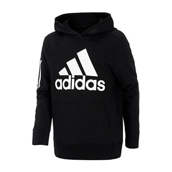 f75a092b691f Adidas Boys 8-20 for Kids - JCPenney