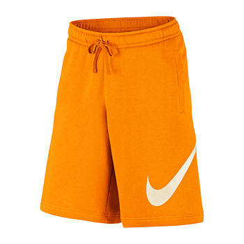 5a1b5244f7a Moisture Wicking Orange Nike for Shops - JCPenney