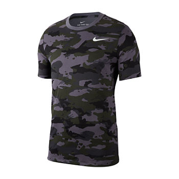c63c9d2a610770 Nike Mens Cotton Graphic T-Shirt · (5). Add To Cart. Few Left