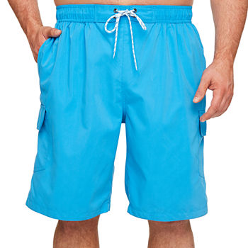 42711fc1b3 Swimwear for Men - JCPenney
