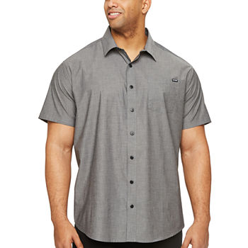 2325c12be0 Zoo York Big Tall Size for Men - JCPenney