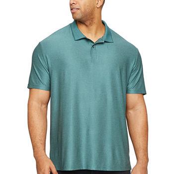e2cf47a9fbe94c Claiborne Men's Clothing - JCPenney