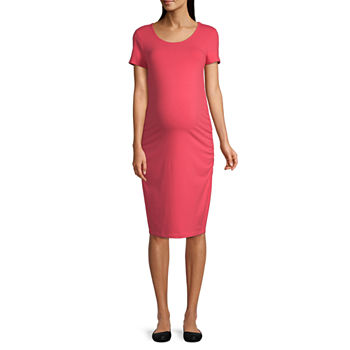 899c440b7e0 Belle + Sky Dresses Trendy Collections for Women - JCPenney