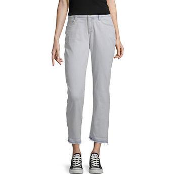 1259738a7da1b Juniors  Jeans