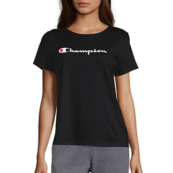 b6b73bac4 Champion for Women - JCPenney