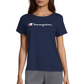 db8db48a Champion for Women - JCPenney