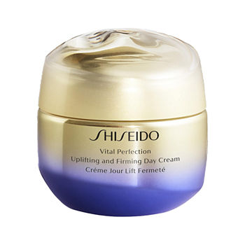 Shiseido Vital Perfection Uplifting and Firming Cream Day Cream