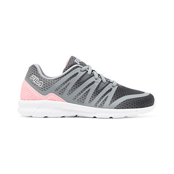 Fila Memory Fantom 5 Womens Running Shoes