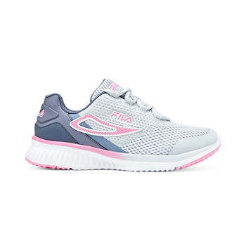 Fila Memory Mystic Womens Running Shoes