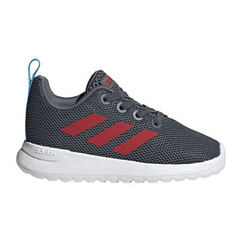 adidas Lite Racer Toddler Girls Sneakers