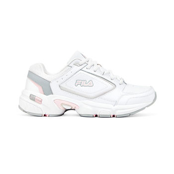 Fila Memory Decimus 7 Womens Training Shoes