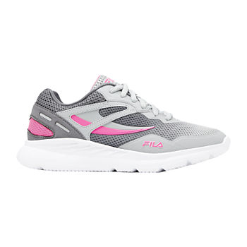 Fila Memory Dysonic Womens Running Shoes