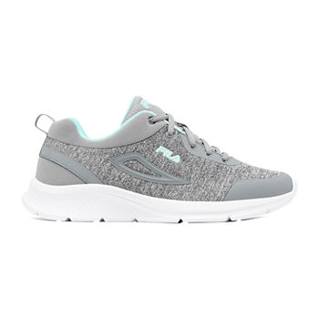 Fila Memory Speedchaser 2 Womens Training Shoes